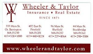Wheeler & Taylor.jpg