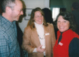 Dan, Lori & Diana 2004.jpg
