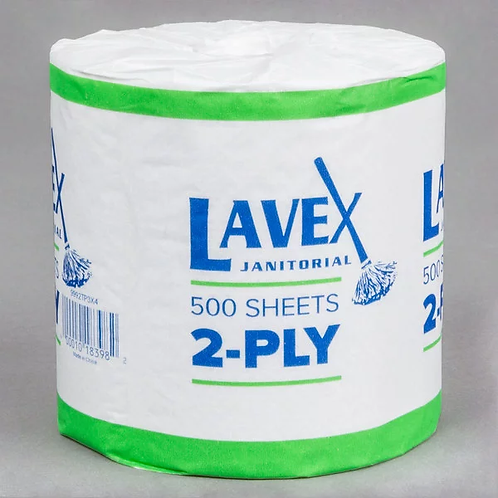 Toilet Tissue - 96 rolls - Save big time - Free local shipping