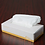 Thumbnail: 2-Ply Facial Tissue Box - 30/Case - Free local delivery