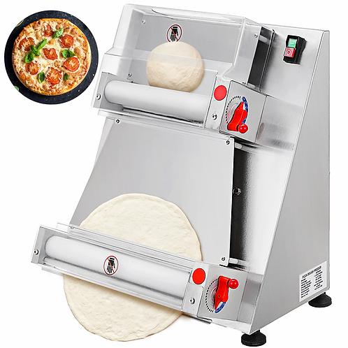 16 Inch Dough Roller - pizza - pasta - pastry - raviolli - roti maker