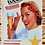 Thumbnail: Vintage Beer Tin Signs - Choose 1 from 5 options