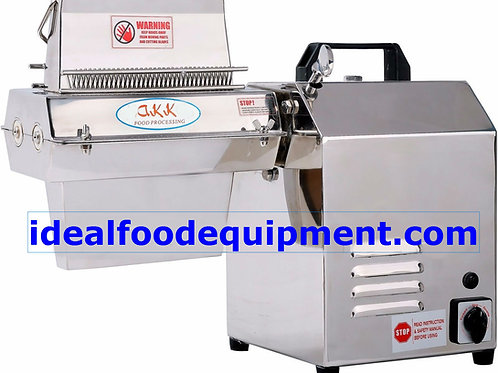 Electric Stainless Steel Meat Tenderizer