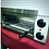 Thumbnail: New Electric Cheesemelter-  Countertop Broiler BBQ Grill