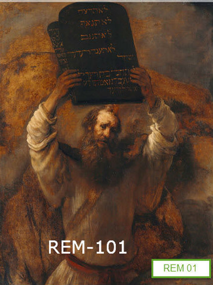 14 canvas art painting available Rembrandt canvas oil prints art -