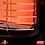 Thumbnail: Propane Cabinet Portable 18K btu space heater - new