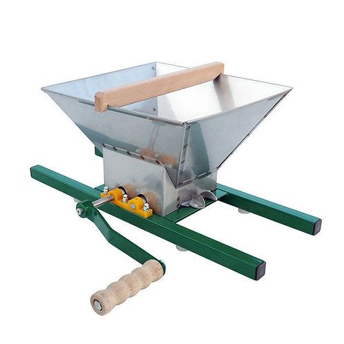 7L-Capacity-Fruit-Crusher-Making-Apple-Wine-Juice-Making-Crusher-Grinder