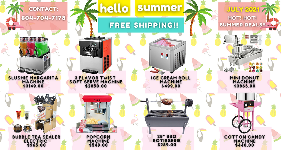 Copy of Copy of SUMMER SALE  (2).png