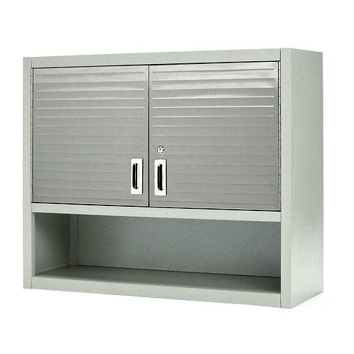 Atlas wall cabinet- convenient storage