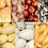 Thumbnail: Potato Peeler -
