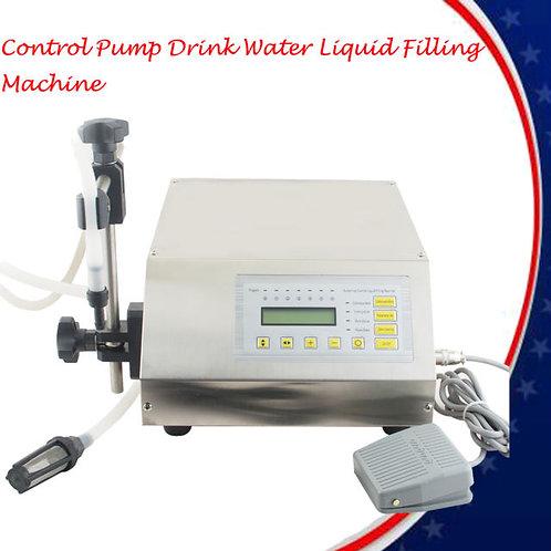 Automatic-Numerical-Digital-Control-Pump-Bottle-Filling-Machine-5-3500ml-Y