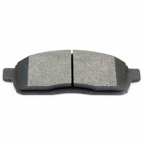 Ford F-150 and other models Brake Pads