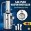 Thumbnail: Water distiller- pure water