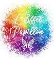 L'Effet Papillon Association Sorgues