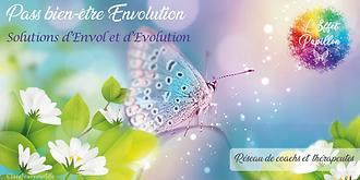 Pass bien être ENVOLUTION L'Effet Papillon .png