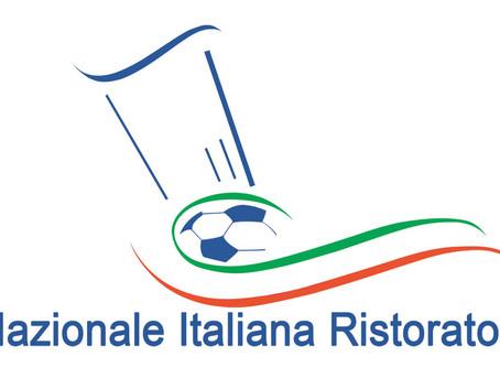 Nazionale Italiana Ristoratori al CFPA di Casargo