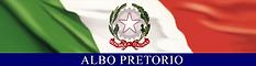 banner_alb_pre_grande.png