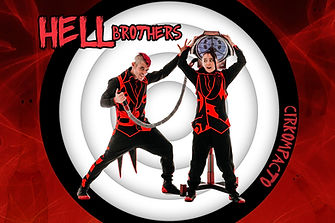 HellBrothersNUEVOHorizontal_2.jpg