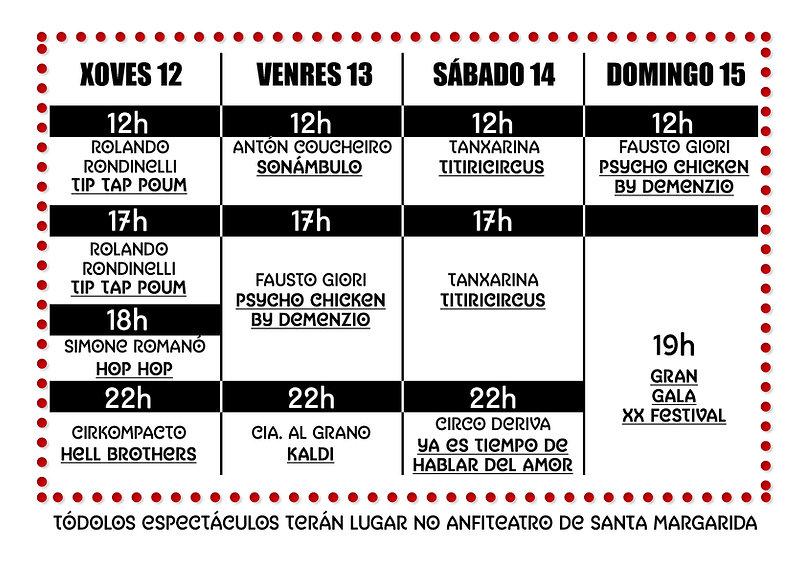 Horarios FM2021.jpg