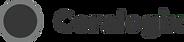 Coralogix-Logo-Green-circle.png