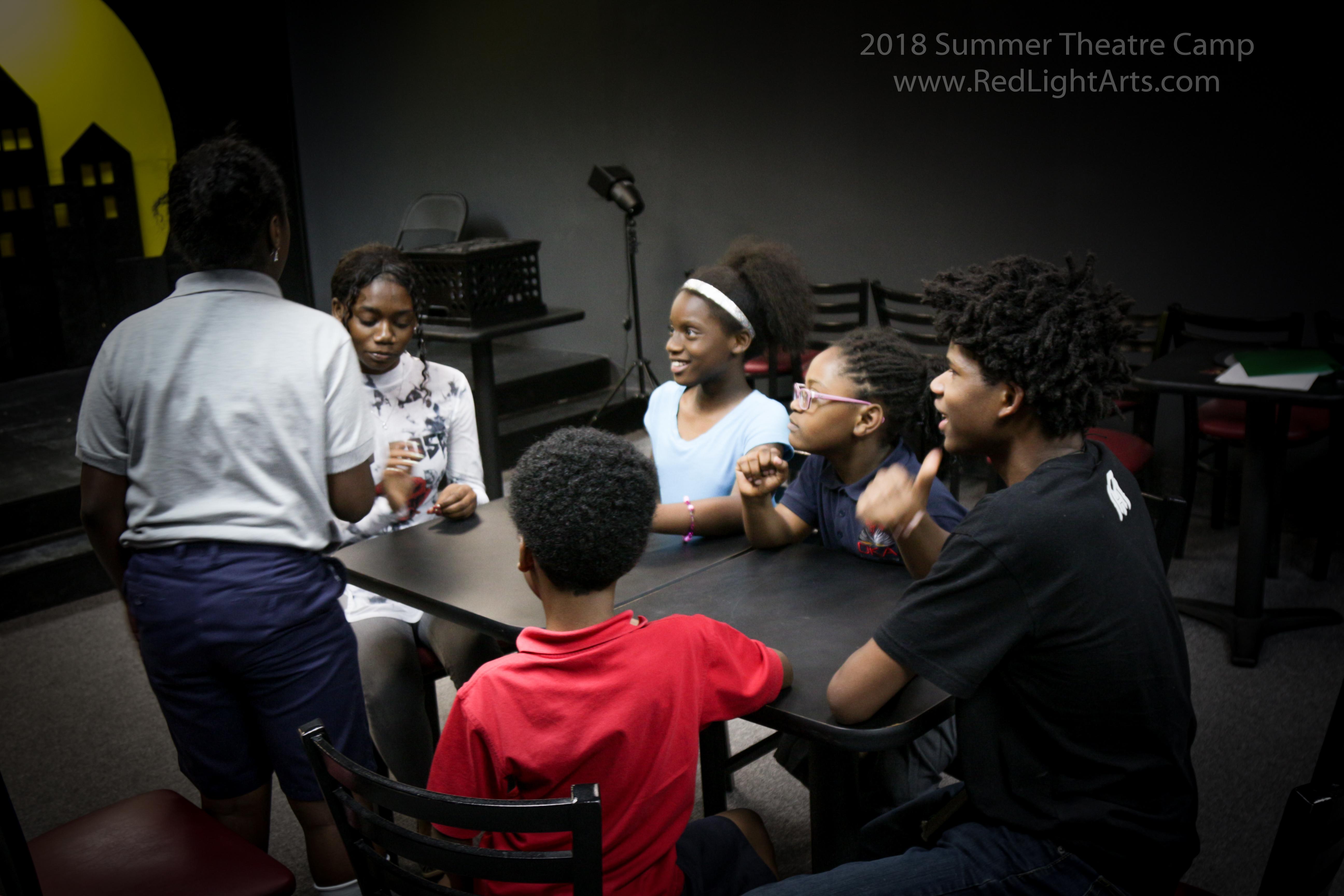 2018CampPhotos1stWeek-22