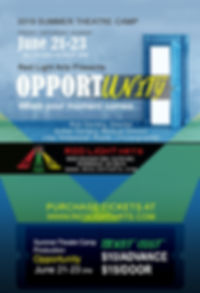 Opportunity Poster Summer Camp.jpg