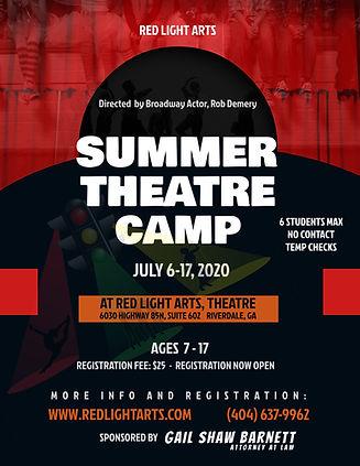 SummerCampJuly2020.jpg