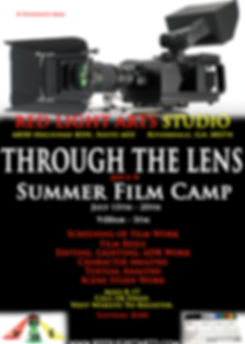 ThroughTheLens2019SummerCampFlyer.jpg