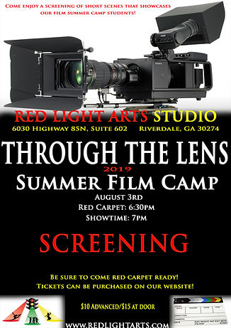 ThroughTheLens2019SummerCampSCREENINGFly