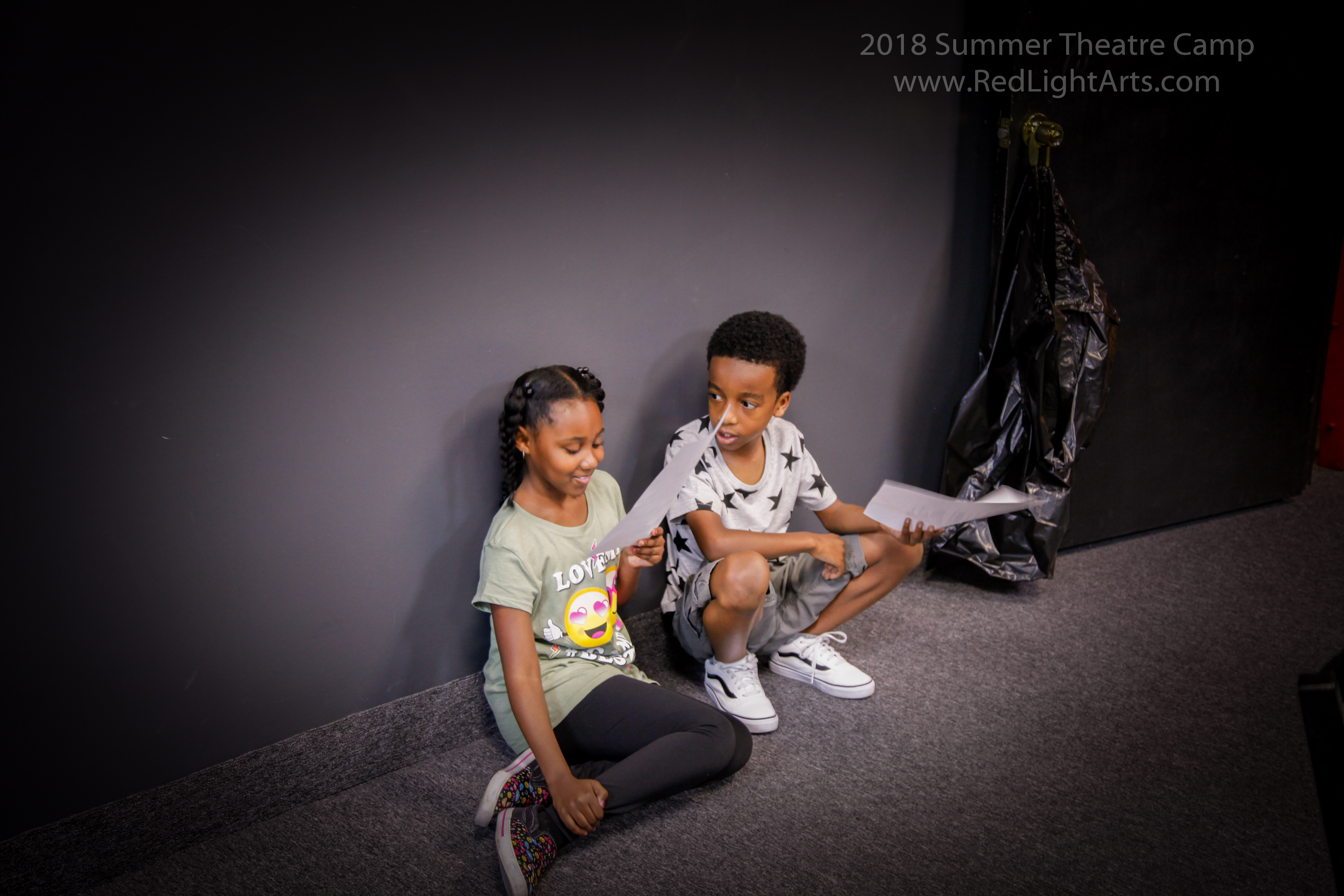 2018CampPhotos1stWeek-10