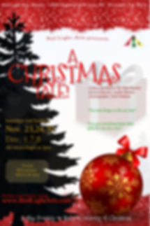 A Christmas Tale (4).jpg