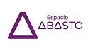 eabasto.PNG