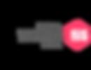 fiiS logo 2 editado.png