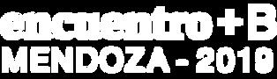 logo-mza-eb rec.png