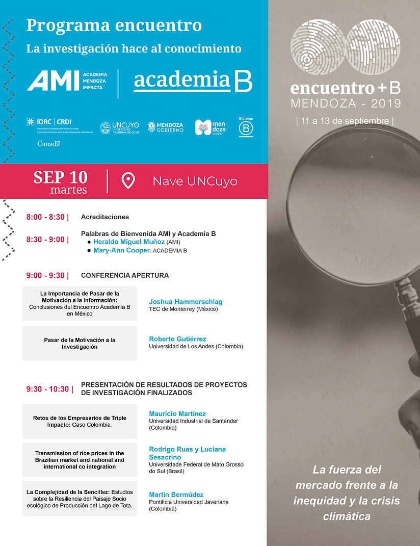 agenda final academia.jpg