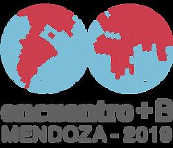 logo-mza-eb.png