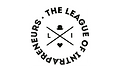 the league.PNG
