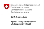 Confederacion Suiza_Cosude_vertical_posi