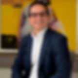 Juan Carlos Mora - Bancolombia 3.jpg
