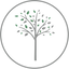 HIGH%20TREES%20UPDATED%20LOGO_edited_edited.png