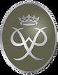 Silver-Award-Badge-2008_edited.png