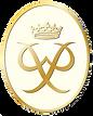 Gold-Award-Badge-2008_edited.png