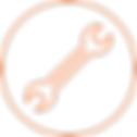 spanner icon.png