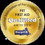Outward-Bound-Dog-Services-Badges_edited