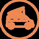 van icon 3.png