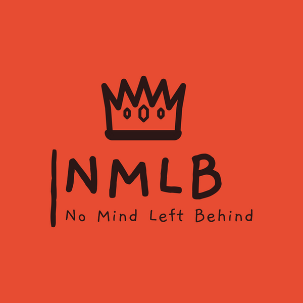 No Mind Left Behind