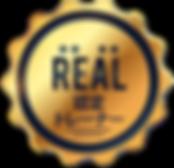 スクリーンショット 2018-09-22 13.01.25.png