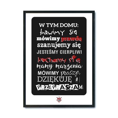 """Plakat A4 """"W tym domu"""" .pdf"""