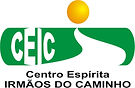 CEIC - Centro Espírita Irmãos do Caminho