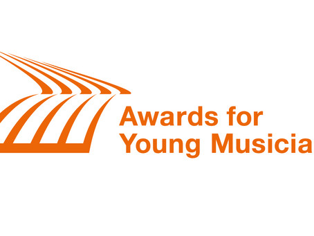 Short Film for Awards for Young Musicians